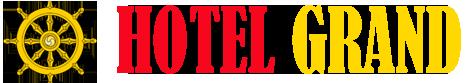 HOTEL GRAND BOMDILA